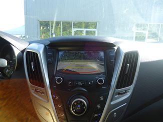 2017 Hyundai Veloster SEFFNER, Florida 29