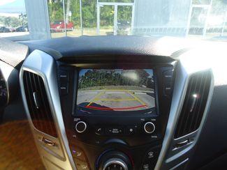 2017 Hyundai Veloster SEFFNER, Florida 30