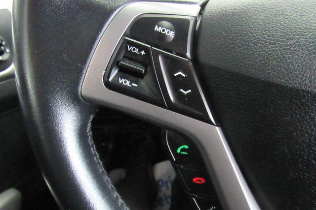 2017 Hyundai Veloster W/ BACK UP CAM Chicago, Illinois 19