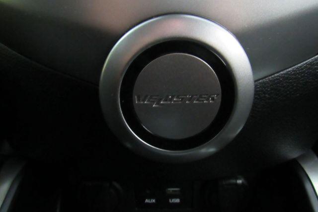 2017 Hyundai Veloster W/ BACK UP CAM Chicago, Illinois 24