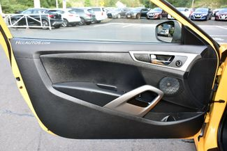 2017 Hyundai Veloster Dual Clutch Waterbury, Connecticut 20