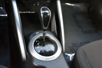 2017 Hyundai Veloster Dual Clutch Waterbury, Connecticut 28