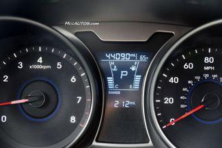 2017 Hyundai Veloster Dual Clutch Waterbury, Connecticut 22