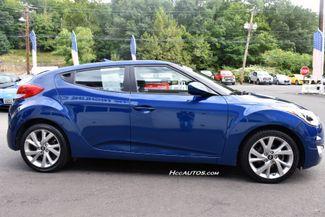 2017 Hyundai Veloster Dual Clutch Waterbury, Connecticut 6