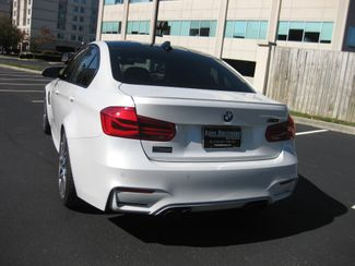 2017 Sold Bmw M3 Competition Conshohocken, Pennsylvania 9