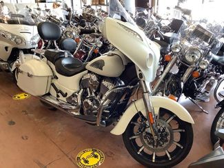 2017 Indian Chieftain    Little Rock, AR   Great American Auto, LLC in Little Rock AR AR