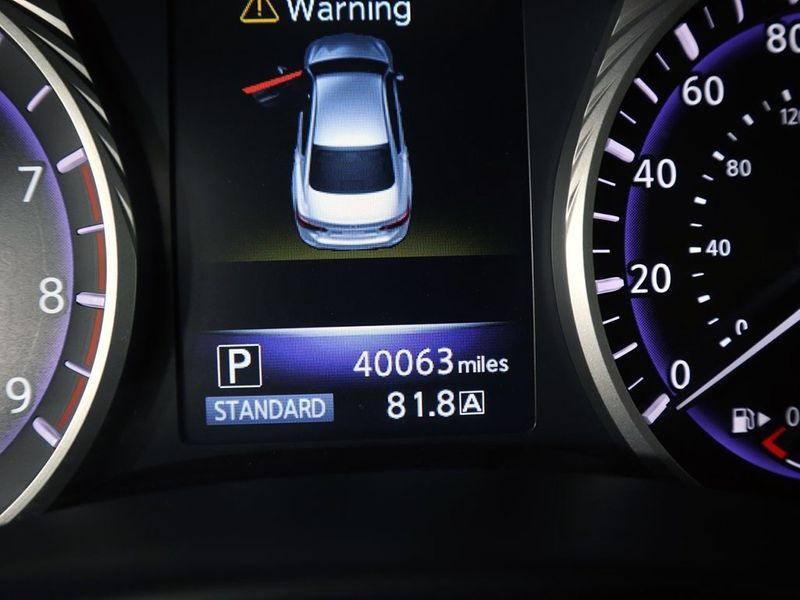 2017 Infiniti Q50 30t Premium  city Ohio  North Coast Auto Mall of Cleveland  in Cleveland, Ohio