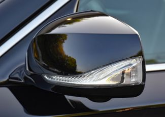 2017 Infiniti Q50 Hybrid RWD Waterbury, Connecticut 11
