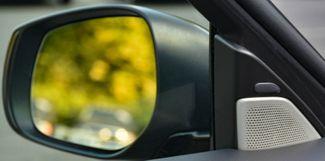 2017 Infiniti Q50 Hybrid RWD Waterbury, Connecticut 12