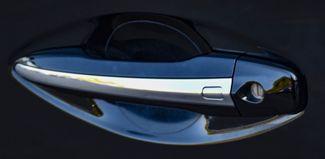 2017 Infiniti Q50 Hybrid RWD Waterbury, Connecticut 15