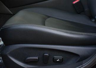 2017 Infiniti Q50 Hybrid RWD Waterbury, Connecticut 18