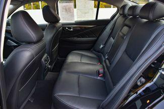 2017 Infiniti Q50 Hybrid RWD Waterbury, Connecticut 19