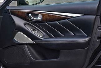 2017 Infiniti Q50 Hybrid RWD Waterbury, Connecticut 24