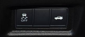 2017 Infiniti Q50 Hybrid RWD Waterbury, Connecticut 30