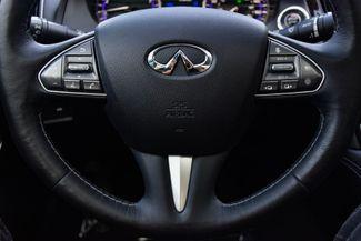 2017 Infiniti Q50 Hybrid RWD Waterbury, Connecticut 31