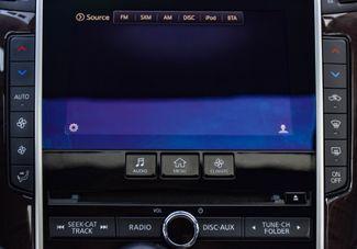 2017 Infiniti Q50 Hybrid RWD Waterbury, Connecticut 36