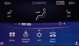 2017 Infiniti Q50 Hybrid RWD Waterbury, Connecticut 38