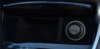 2017 Infiniti Q50 Hybrid RWD Waterbury, Connecticut 41