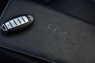 2017 Infiniti Q50 Hybrid RWD Waterbury, Connecticut 45