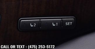 2017 Infiniti Q50 Hybrid RWD Waterbury, Connecticut 26