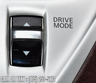2017 Infiniti Q50 Hybrid RWD Waterbury, Connecticut 34