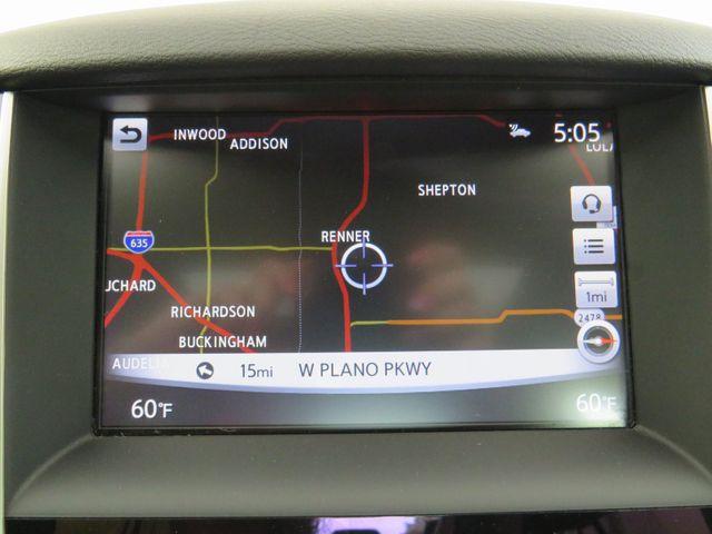 2017 Infiniti Q50 3.0t Signature Edition in McKinney, Texas 75070