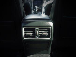 2017 Infiniti Q50 3.0t Premium SEFFNER, Florida 20