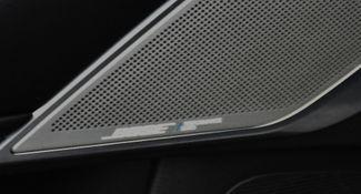 2017 Infiniti Q50 3.0t Premium Waterbury, Connecticut 33
