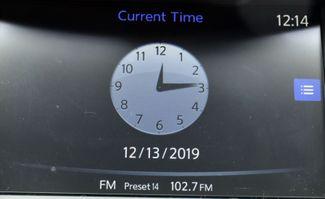 2017 Infiniti Q50 3.0t Premium Waterbury, Connecticut 37