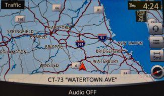 2017 Infiniti Q50 3.0t Premium Waterbury, Connecticut 1
