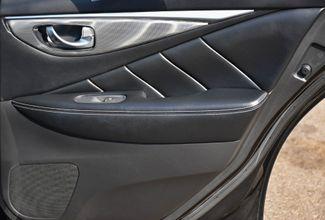 2017 Infiniti Q50 3.0t Premium Waterbury, Connecticut 25