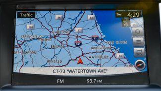 2017 Infiniti Q50 3.0t Premium Waterbury, Connecticut 34