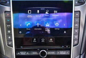 2017 Infiniti Q50 3.0t Premium Waterbury, Connecticut 35