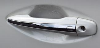 2017 Infiniti Q50 3.0t Premium Waterbury, Connecticut 11