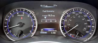 2017 Infiniti Q50 3.0t Premium Waterbury, Connecticut 29