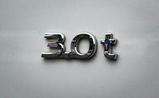 2017 Infiniti Q50 3.0t Premium Waterbury, Connecticut 9