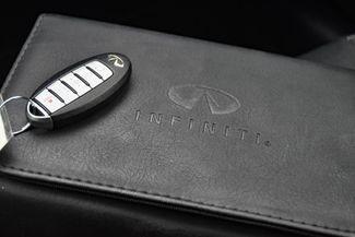 2017 Infiniti Q50 3.0t Premium Waterbury, Connecticut 42