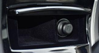 2017 Infiniti Q50 3.0t Signature Edition Waterbury, Connecticut 40