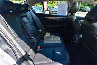 2017 Infiniti Q50 3.0t Premium Waterbury, Connecticut 19