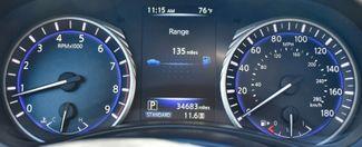 2017 Infiniti Q50 3.0t Premium Waterbury, Connecticut 30