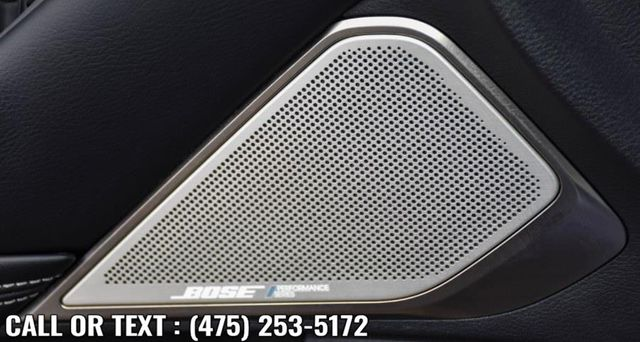 2017 Infiniti Q50 Red Sport 400 Waterbury, Connecticut 32