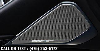 2017 Infiniti Q50 3.0t Sport Waterbury, Connecticut 29