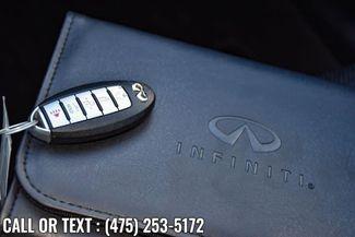 2017 Infiniti Q50 3.0t Sport Waterbury, Connecticut 39