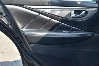 2017 Infiniti Q50 3.0t Premium Waterbury, Connecticut 24