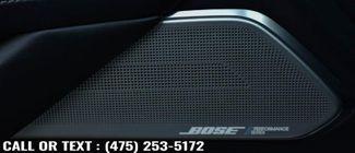 2017 Infiniti Q60 2.0t Premium Waterbury, Connecticut 30
