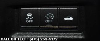 2017 Infiniti Q60 2.0t Premium Waterbury, Connecticut 33