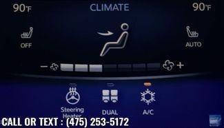 2017 Infiniti Q60 2.0t Premium Waterbury, Connecticut 35