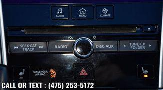 2017 Infiniti Q60 2.0t Premium Waterbury, Connecticut 36