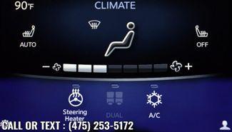 2017 Infiniti Q60 3.0t Premium Waterbury, Connecticut 31