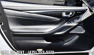 2017 Infiniti Q60 3.0t Premium Waterbury, Connecticut 24